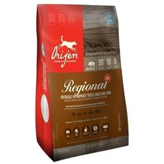 6 Oz, Freeze-Dried Regional Red Formula Pet Food @@@ You could find more details by visiting the image link. (This is an affiliate link and I receive a commission for the sales)