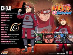 My Story & Anime: Characters of Naruto Shippuden Boruto, Naruto Shippuden Sasuke, Anime Naruto, Naruto Shippuden Characters, Wallpaper Naruto Shippuden, Naruto Funny, Naruto Wallpaper, Anime Guys, Anime Characters