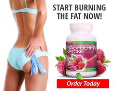 Raspberry Ketone Weight Loss Program Raspberry Ketones, Weight Loss Program, Places, Products, Beauty Products, Lugares