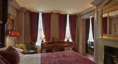 Booking.com: Hotel Batty Langley - Londres, Reino Unido