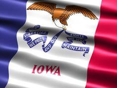 LPN Programs in Iowa - Practical Nursing Online Lpn Schools, Best Nursing Schools, Lpn To Rn Programs, Nursing Online, Lpn Salary, Accelerated Nursing Programs, Nursing Degree, Pediatric Nursing, Certificate Programs