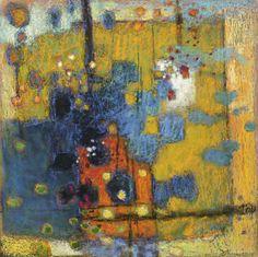 Rick Stevens Art 22-12