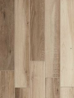 Rubiera Urban Wood Nut 6x36.  Also available in 3x14 and 10x11 Hexagon.