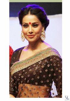 Bipasha Basu Bridal Queens Bollywood Replica Saree Bengali Actress Photographs PRIYANKA CHOPRA PHOTO GALLERY  | PBS.TWIMG.COM  #EDUCRATSWEB 2020-06-07 pbs.twimg.com https://pbs.twimg.com/media/EZwf7XzWsAAKQYY?format=jpg&name=medium