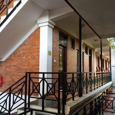 Buddha Maya Garden Hotel (Lumbini, Nepal) - Hotel - Opiniones y Comentarios - TripAdvisor