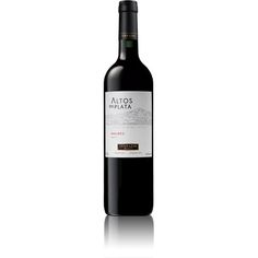 Young, vibrant and balanced, this deep red wine with purplish shades boasts ripe red fruits such as raspberry, blackberry and plum. Blackberry, Raspberry, Wine O Clock, Red Fruit, Wine Tasting, Red Wine, Alcoholic Drinks, Bottle, Glass