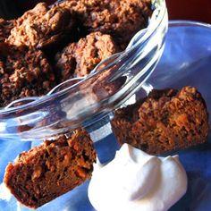 Vegan Carrot Muffins with Maple Cream Cheese - 6 Amazing Vegan Brunch Recipes - Shape Magazine - Page 5