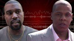 Karceno Speaks On How Jay-Z Keeps People Focused On Blue Ivy & Kim Kardashian But Not On Kanye West