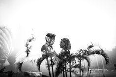 Ensaio Carol e Ricardo. • Kalina Grabowski - Fotografia de Casamentos, gestantes, newborn, infantil e família, em Joinville e região.Kalina Grabowski - Fotografia de Casamentos, gestantes, newborn, infantil e família, em Joinville e