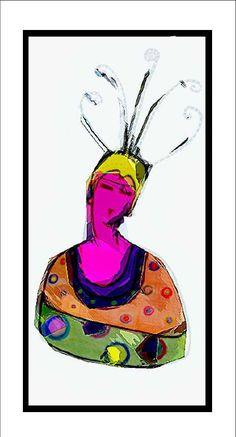 "Popatrz na mój projekt w @Behance: ""Anita K."" https://www.behance.net/gallery/50623609/Anita-K"