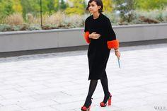 Aperlaï shoes