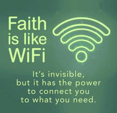 Stay Connected....!