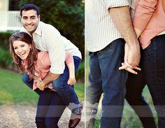 fun couple shots #engagement #couples