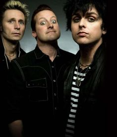 Green Day American Idiot Tour 2005. Giants Stadium E. Rutherford NJ! One AMAZING concert!