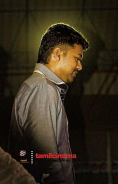 #Vijay Latest Stills http://tamilcinema.com/vijay-latest-stills/  @Actor_Vijay #Kaththi