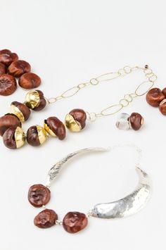 Curso de Especialización de Diseño de Joyas | IED Madrid Madrid, Beaded Bracelets, Jewelry, Fashion, Silver Jewellery, Jewelry Design, Necklaces, Blue Prints, Moda
