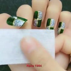 New Nail Art The Best Nail Art Designs Compilation 2020 28 Simple Outfits For School, Cool Girl Outfits, Young Fashion, Summer Fashion Outfits, Summer Outfits Women, Cute Fashion, Winter Dress Outfits, Casual Dress Outfits, Retro Outfits