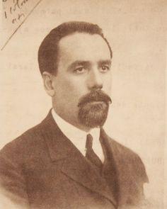 Ioan Pelivan – om de referinţă în istoria Unirii Basarabiei cu România