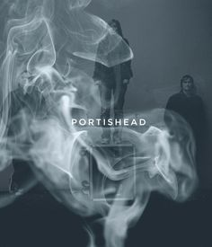 Throwback Thursday: Portishead | Trendland: Fashion Blog & Trend Magazine