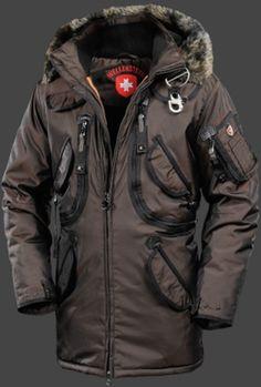 wellensteyn rescue jacket damen,Get Cheap Wellensteyn Jackets Discount  Price In Cold Winter,Original Shop,Fast Delivery Worldwide! Wellensteyn Men  ...