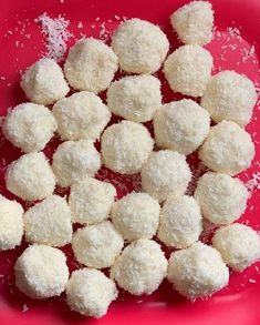 Cookie Recipes, Diet Recipes, Dessert Recipes, Helathy Food, Healthy Desserts, Healthy Recipes, Sweet Desserts, Sweet Tooth, Bakery