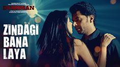 Presenting Zindagi Bana LayaOf Dushman (2017) Full HdVideo Song With High Quality Audio Only on oSongspk.Com. Zindagi Bana Laya Song Starring by Jashan Singh, Kartar Cheema, Sakshi Gulati, Gulshan Grover, Yashpal, Savita Bhatti and Music Directed by Jaidev Kumar. Dushman...