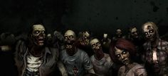 'The Walking Dead: The Game: Episode 2′ on its way