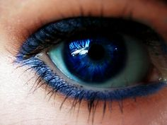 dark blue eyes - Google Search