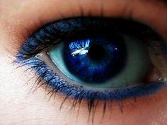 A-Dark-Blue-Eye-73167080881.png (1024×768)