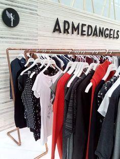 Duurzame mode - http