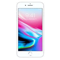 Apple iPhone 8 Plus Factory Unlocked Smartphone. Unlocked Apple iPhone 8 Plus Iphone 8 Plus, Apple Iphone, Debloquer Iphone, Coque Iphone 6, Free Iphone, Iphone Deals, Telephone Iphone, Carte Sd, Iphone Repair