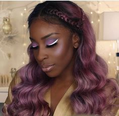 melaesthetic-eccentric:   Melanin  / Shades of... - Inspiration N' Ideas