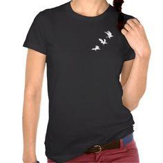 Divergent Shirt