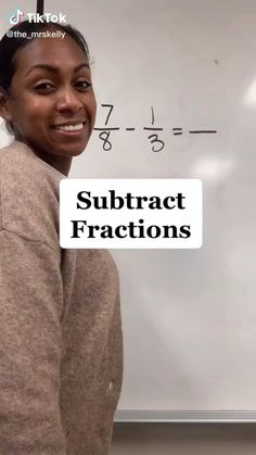 Math Strategies, Math Resources, Math Tips, Math For Kids, Fun Math, Math Help, Life Hacks For School, School Study Tips, Math Skills
