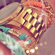 My #armcandy #armwag #armparty