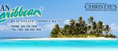 American Caribbean Real Estate, Ramrod Key, FL