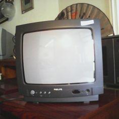 tv-philips-35x38x33 10€
