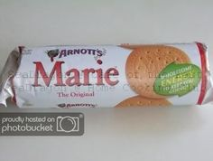 arnott's_marie Marie Biscuit Cake, Fudge Cake, Candy, Cooking, Food, Sweet, Baking Center, Toffee, Sweets