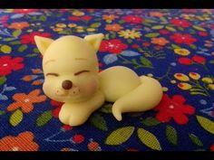 Gatinho fofinho-Biscuit-#07 - YouTube