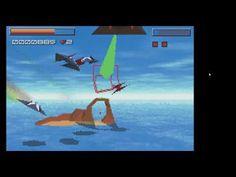 Star X GBA Game Boy Advance para jogar - Games Free