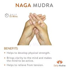 Idea, tricks, also manual in pursuance of obtaining the greatest result as well as ensuring the maximum use of yoga for mind peace Kundalini Meditation, Meditation Exercises, Yoga Mantras, Mindfulness Meditation, Meditation Music, Yoga Quotes, Finger Yoga, Hand Mudras, Acupressure Treatment