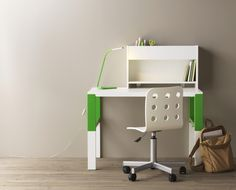 Skarsta bureau zit sta wit bureaus and bedrooms