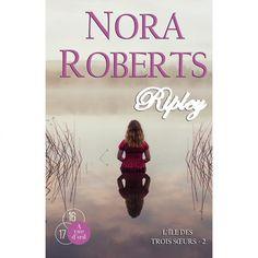 Ripley / Nora Roberts. R ROB T2