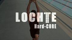 LOCHTE Hard-CORE (Teaser #1)  - SwimSwam