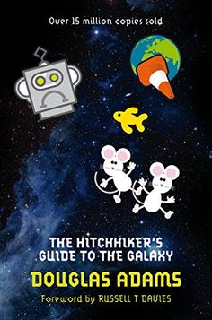 Free ebooks download never let me go book free ebook download the hitchhikers guide to the galaxy douglas adams fandeluxe Image collections