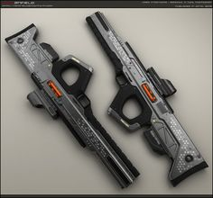 Extending my database. This concept is bulet free design. Work has been made in 3ds max + vray as rendering engine. Completed in Photoshop. Picture is larger to see details. ...