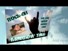 Honoring the Taken - TNnME: Intl Trigeminal Neuralgia and Me The Taken, Trigeminal Neuralgia, In Loving Memory, A Decade, Dear Friend, Disorders, The Cure, Poems, Angels