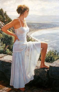 Steve Hanks | by oldcarguy41