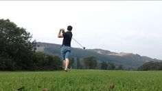 """""""At The End Of The Day, You Always Have Your Ambitions"""" #MattQuote #Golf"""
