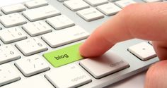 Alternativas a WordPress para crear blogs corporativos - http://www.dosbit.com/plataformas/otros/alternativas-wordpress-para-crear-blogs-corporativos